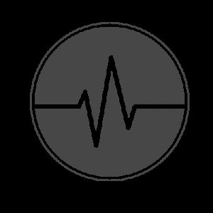 pulsblack
