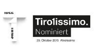 Werbeagentur Innsbruck Tirolissimo